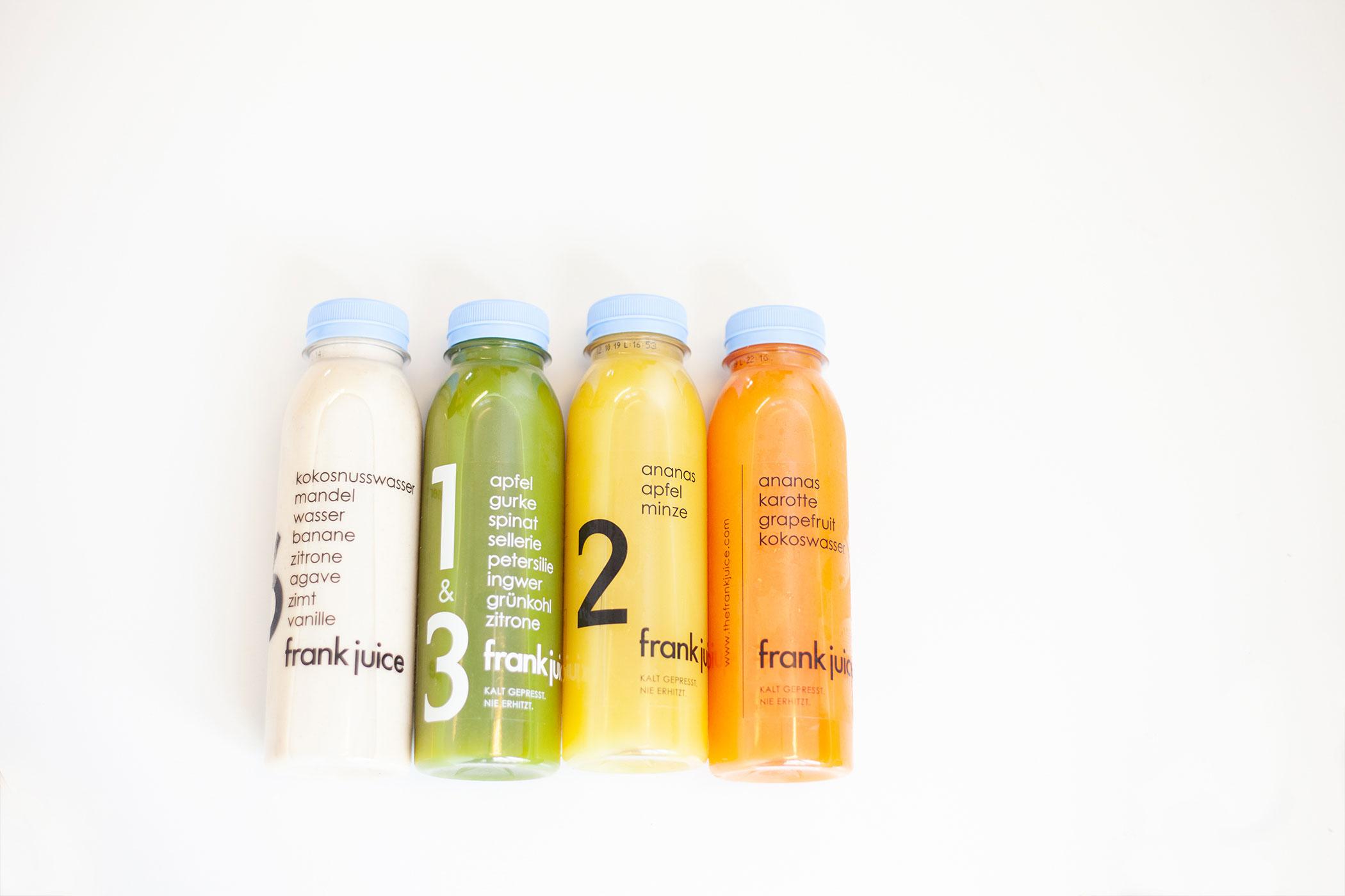 homtastics-Frank-Juice-Saefte